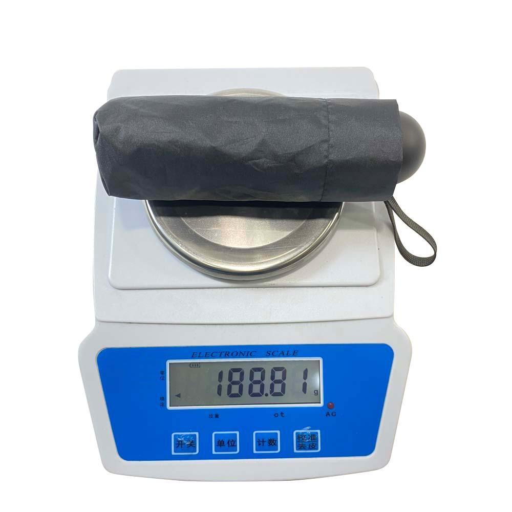 OV51006 (7)