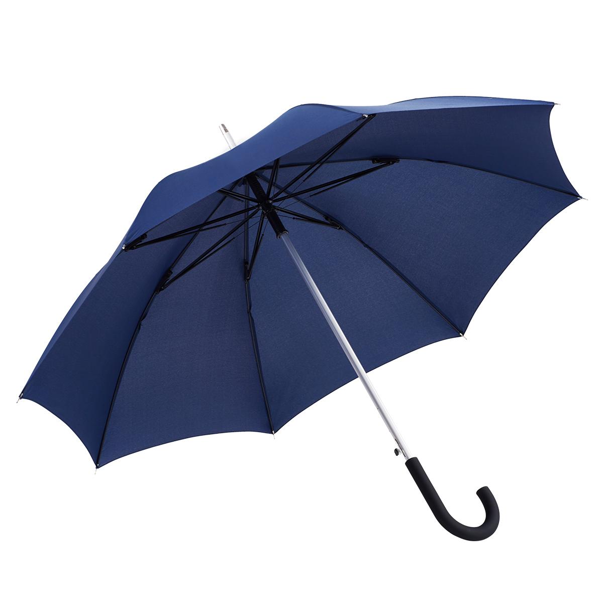Stick Alu Umbrella (1)